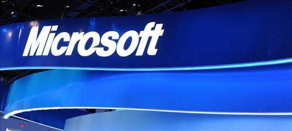 microsoft-resultados-microsoft-ve-caer-su-beneficio-neto-a-pesar-del-exito-de-la-consola-xbox$599x0