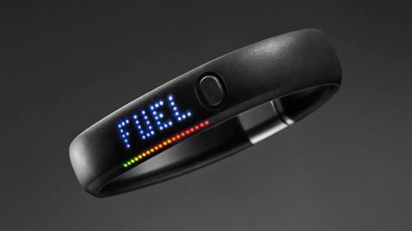nike-fuelband-3
