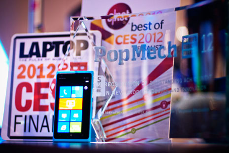 nokia-lumia-900-best-of-ces-2012-1
