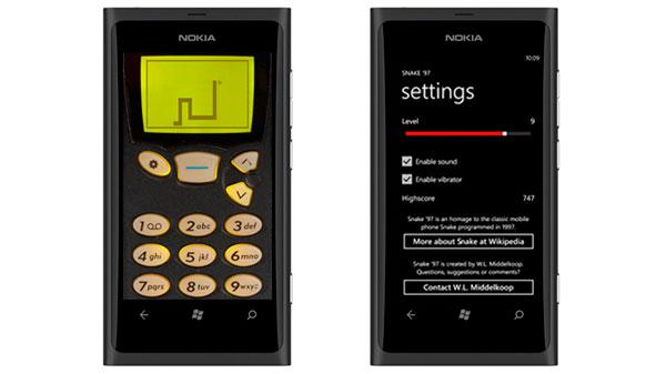 nokia-lumia-wp7-snake-97-juego