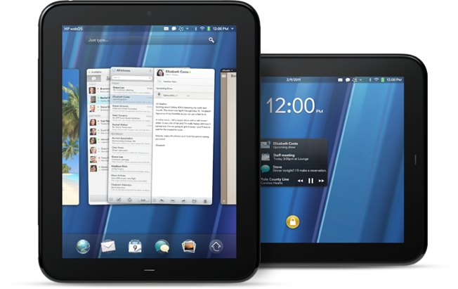 overview-introducing-hpwebos110211210921