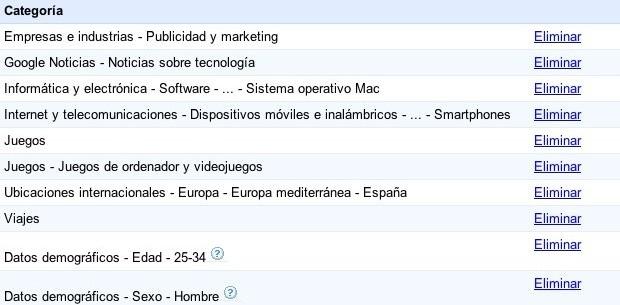 preferencias_anunciosgoogle
