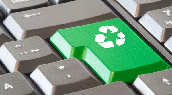 reciclando-lo-viejo-2