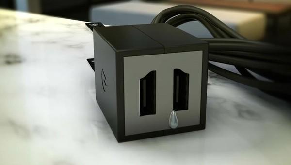 sad-plug-2