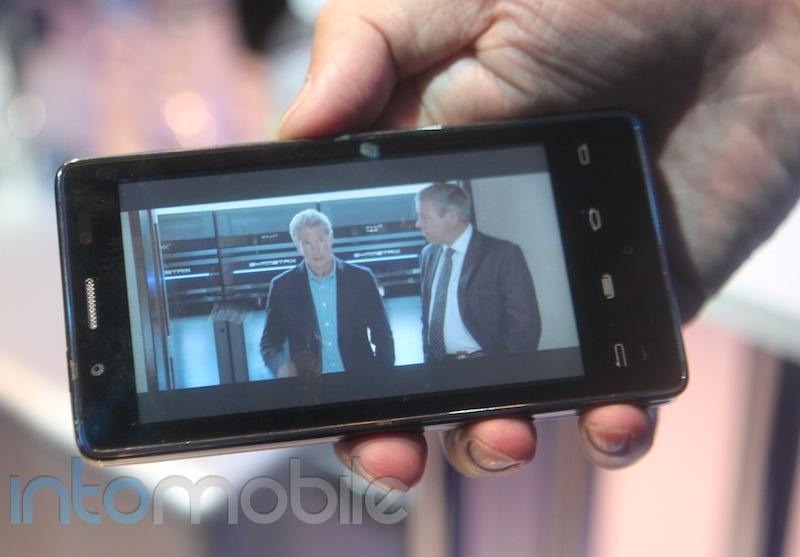 smartphone-intel-ces-2012-4