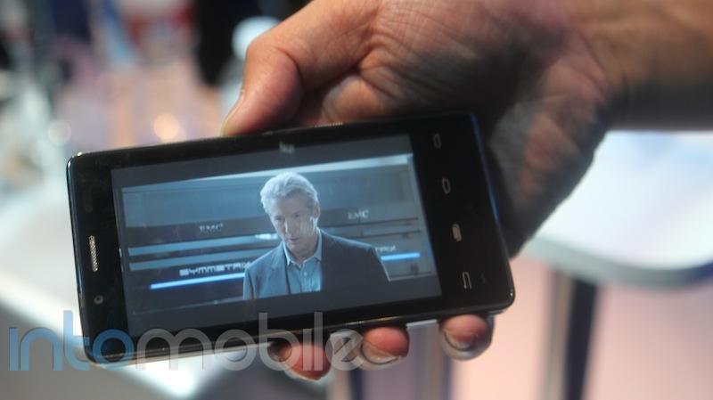 smartphone-intel-ces-2012-6