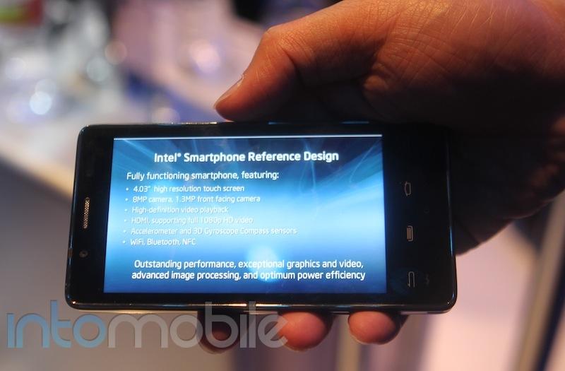 smartphone-intel-ces-2012-8