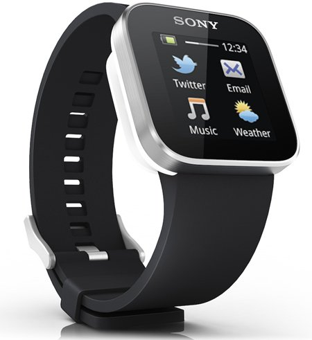 smartwatch_pp_colorw