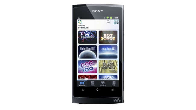 sony-walkman-z1000-music-player