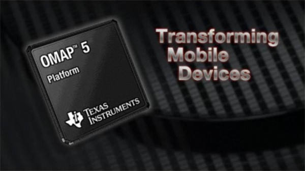 texas-instruments-omap-5-ces-2012
