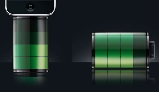 the-icon-battery-iPhone-a