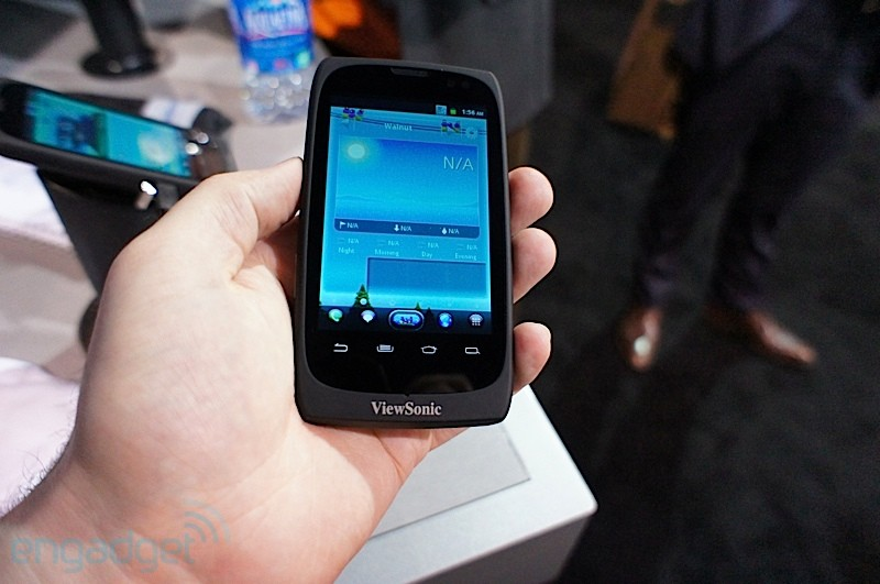 viewsonic-viewphone-3-ces-2012-11