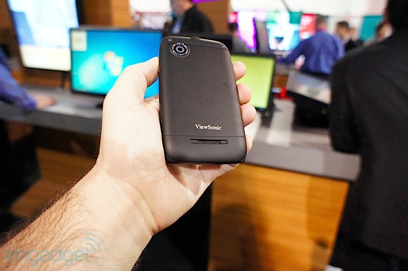 viewsonic-viewphone-3-ces-2012-4