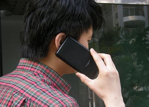 xpPhone2_8
