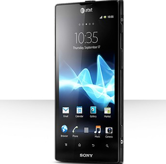 xperia-ion-be..t-755x396
