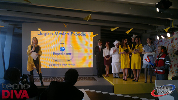 Expedia_Mexico_Android_iPhone_-10