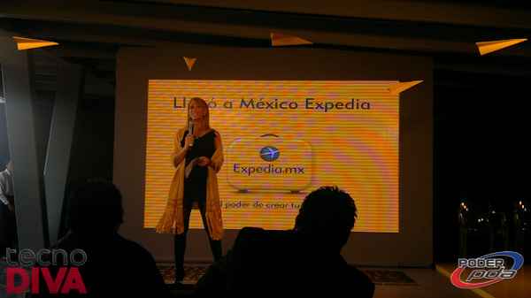 Expedia_Mexico_Android_iPhone_-12