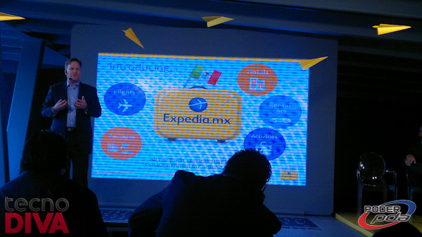 Expedia_Mexico_Android_iPhone_-14