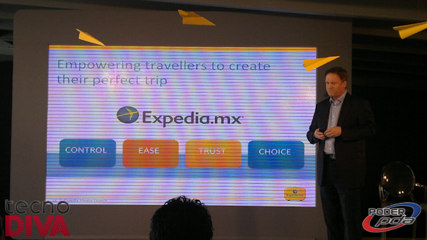 Expedia_Mexico_Android_iPhone_-16