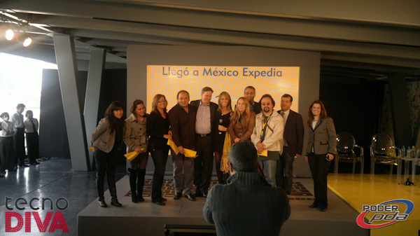 Expedia_Mexico_Android_iPhone_-20