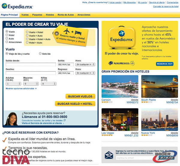 Expedia_Mexico_Android_iPhone_-24