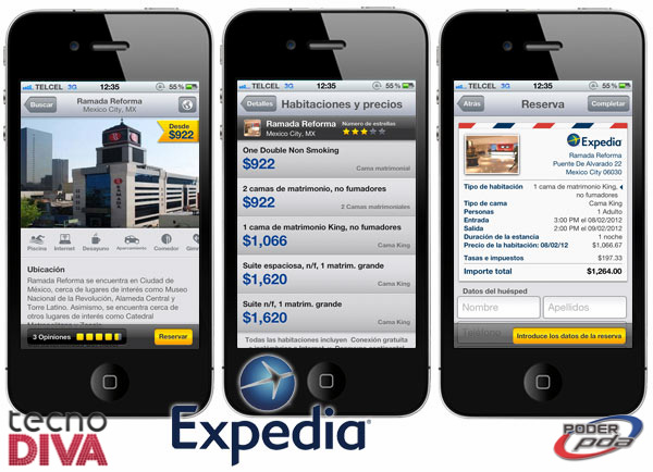 Expedia_Mexico_Android_iPhone_-28