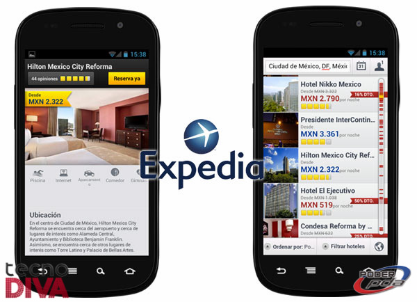 Expedia_Mexico_Android_iPhone_-30