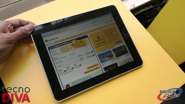 Expedia_Mexico_Android_iPhone_-4