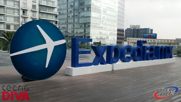 Expedia_Mexico_Android_iPhone_-6