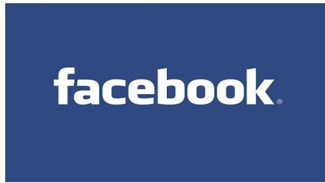 Facebook-logo-650x366