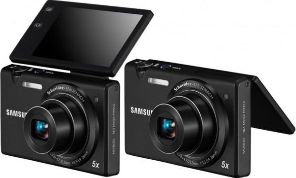 Galaxy Camera 1