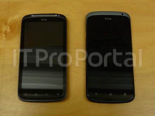 HTC-One-S_2