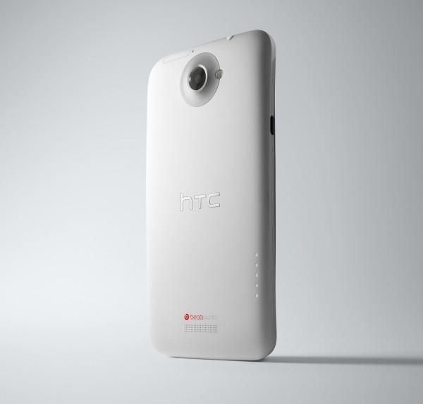 HTC-One-X-34BACK_RGB