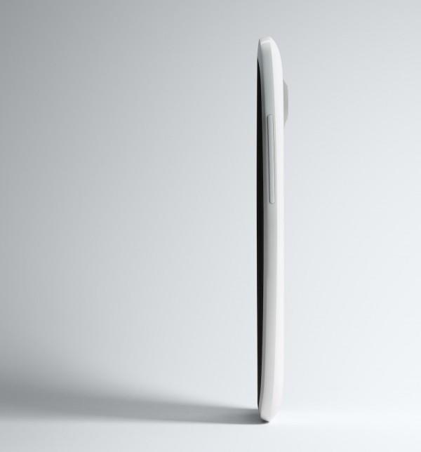 HTC-One-X_SideOn_RGB