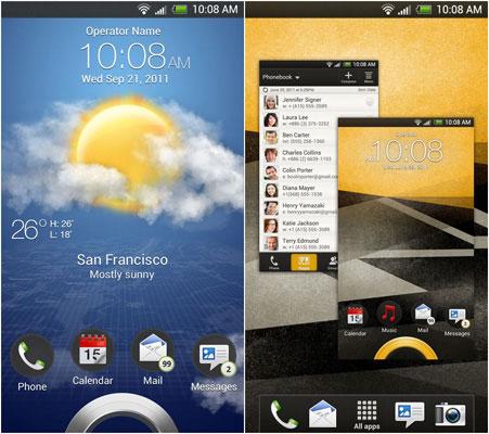 HTC-SENSE-4.0-A