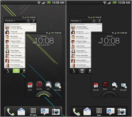 HTC-SENSE-4.0-B