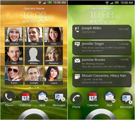 HTC-SENSE-4.0-C