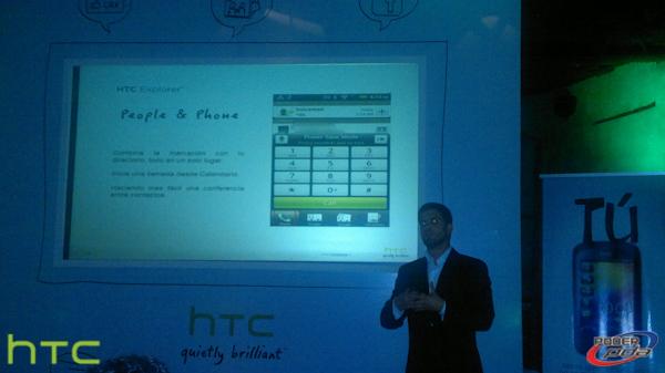 HTC_Explorer_&_Status_-11