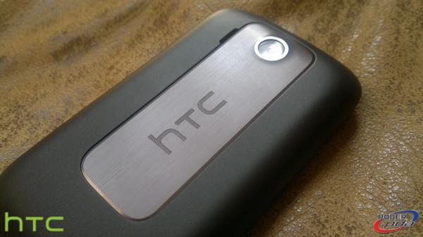 HTC_Explorer_&_Status_-15