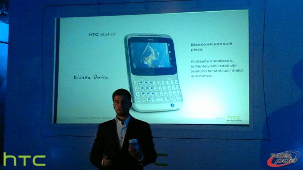 HTC_Explorer_&_Status_-4