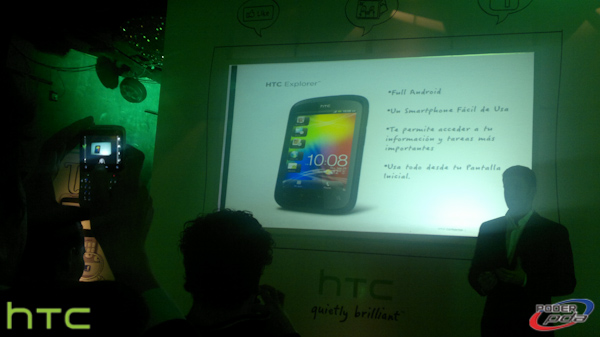 HTC_Explorer_&_Status_-9
