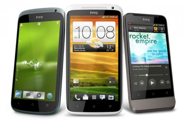 HTC_One_Family-1