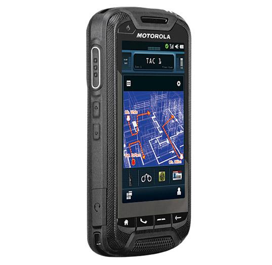 LEX700-537x522-Side-Front