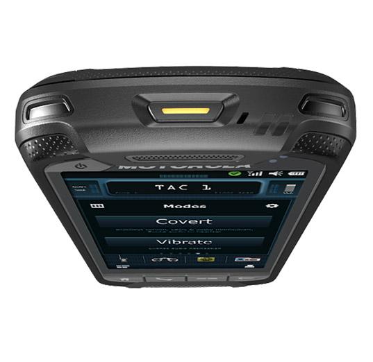 LEX700-537x522-Top-Front