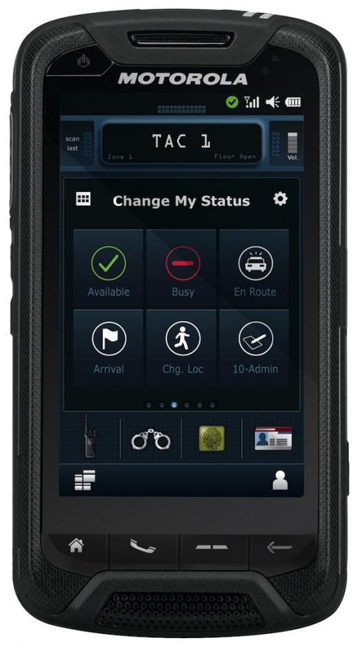 LEX700-front-520x941