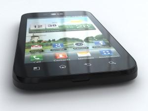 LG-Optimus-Sol-E730-1