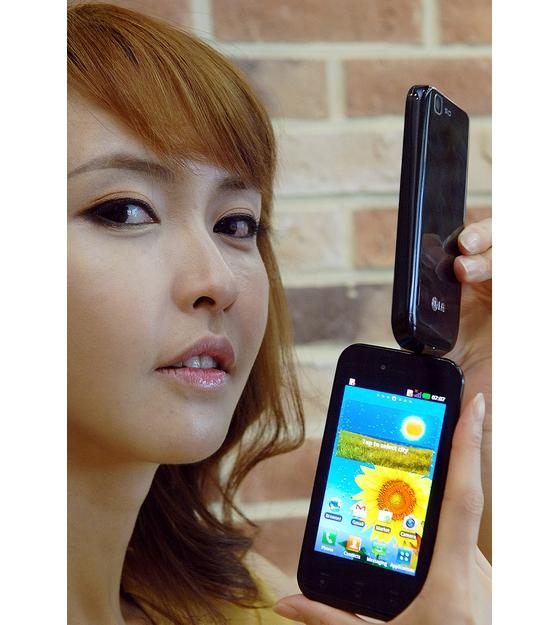 LG-Optimus-Sol-E730-Android-Gingerbread-Ultra-Amoled-2