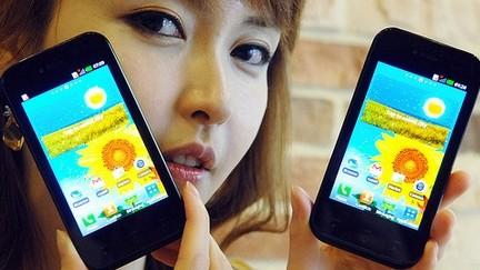 LG-Optimus-Sol-E730-Android-Smartphone
