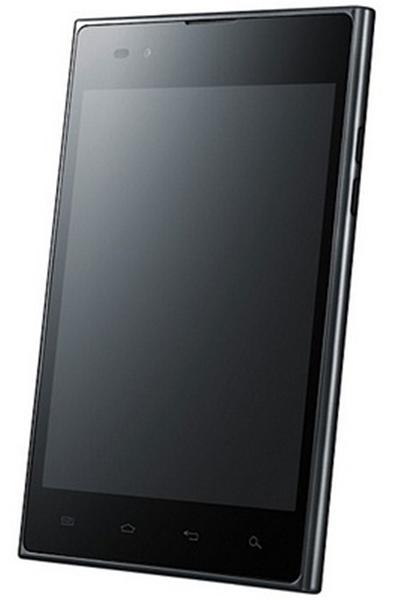 LG-Optimus-Vu-01