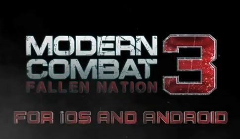 MOdern-combat3
